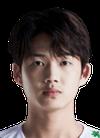 Lu Jue
