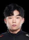 Kim Chang-dong