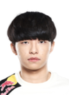 Su-heong Sol