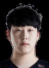 Kim Geon-Woo