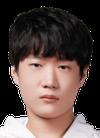 Cui Xiao-Jun