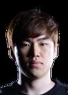 Shin Jin-yeong