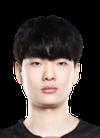 Kim Kwang-hee