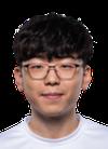 Lee Dong-geun