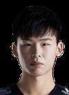 Yang Zhihao