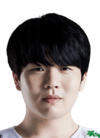 Song Eui-jin