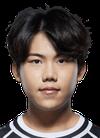 Baek Da-Hoon