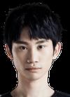 Kim Tae-sang
