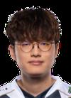 Jo Yong-in
