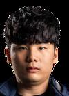 Shin Hyeong-seop