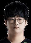 Lee Sol-min