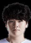 Hwang Seong-hoon