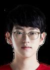Lee Ye-Chan