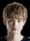 Chen Wen-Lin