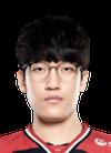 Lee Seung-yong