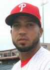 Deolis Guerra