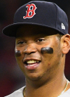 unlock my iphone rafael devers news amp stats 13179