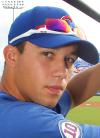 Alex Kirilloff