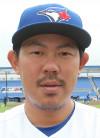 Shun Yamaguchi