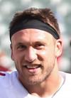 Kyle Juszczyk