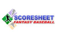 Scoresheet