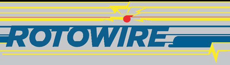 RotoWire.com