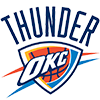 okc Logo