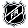 fa Logo