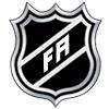 fa Logo