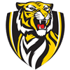 Richmond Tigers