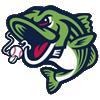 Atlanta Braves AAA