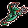 Baltimore Orioles AAA