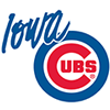Chicago Cubs AAA