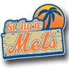 New York Mets A+
