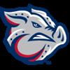Philadelphia Phillies AAA