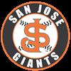 San Francisco Giants A