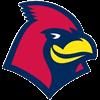 St. Louis Cardinals AAA
