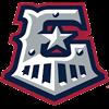 Texas Rangers AAA
