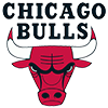 Chicago Bulls Depth Chart