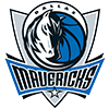 Dallas Mavericks Depth Chart