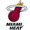 Miami Heat Depth Chart