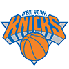 New York Knicks Depth Chart