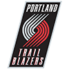 Portland Trail Blazers Depth Chart