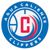 Ontario Agua Caliente Clippers
