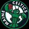 Maine Celtics