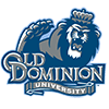 Old Dominion