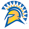San Jose State Spartans Depth Chart