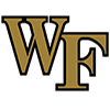 Wake Forest Demon Deacons Depth Chart