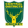 Central Districts Stags