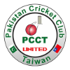 PCCT United